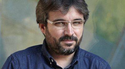 'Salvados': Netflix incorpora el programa de Jordi Évole a su catálogo a nivel mundial
