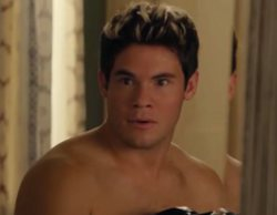 'The Righteous Gemstones': Adam DeVine ficha por la comedia evangelista de HBO