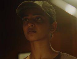 'Ghoul': Así es la nueva miniserie de terror india de Netflix