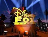 Un accionista de FOX presenta una demanda para intentar evitar la compra por Disney