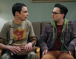 La CBS pone fecha de estreno a sus principales apuestas con 'The Big Bang Theory' a la cabeza