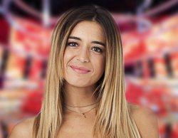 'Tu cara me suena 7': Mimi Doblas, de 'OT 2017', ultima su fichaje por el programa de Antena 3