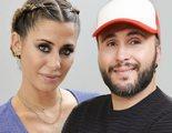 La inesperada pullita de Kiko Rivera a Elena Tabla con David Bisbal en 'Ven a cenar conmigo: Gourmet Edition'