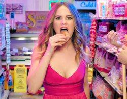 'Insatiable': Ya hay fecha de estreno para la serie de Netflix sobre los concursos de belleza