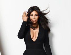 'Las Kardashian' cambian de canal y pasan de TEN a DKiss