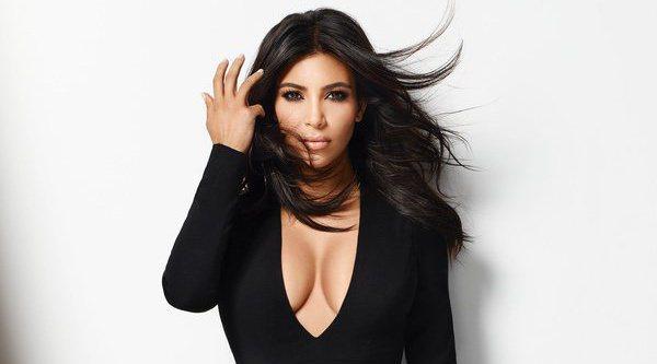 U0026 39 Las Kardashian U0026 39 Cambian De Canal Y Pasan De TEN A DKiss