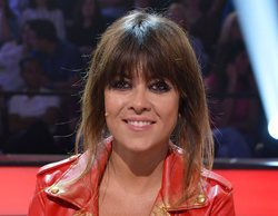 Vanesa Martín ultima su fichaje para estrenarse como coach de 'La Voz Kids' en Antena 3