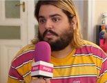 Brays Efe manda un emotivo mensaje a Terelu Campos tras la reaparición de su cáncer de mama