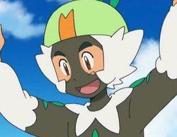 Censuran un capítulo de 'Pokémon' en EEUU por primera vez en 16 años por contenido racista