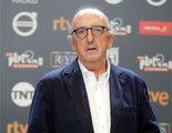 Mediapro pacta con la Fiscalía el pago de 19,3 millones de euros por el fraude en derechos de fútbol