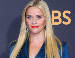 Nace 'Hello Sunshine', el canal feminista impulsado por Reese Witherspoon de 'Big Little Lies'