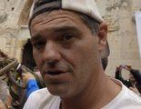 """Frank Cuesta, sobre el grupo atrapado en una cueva en Tailandia: """"Son unos irresponsables y un necio"""""""
