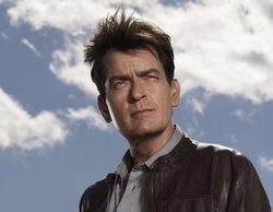 8 actores de series que fueron despedidos por problemas con las drogas, el alcohol y la violencia
