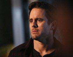 Charles Esten ('Nashville') ficha por 'Tell Me Your Secrets', nueva serie de TNT