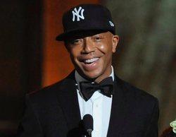 """El productor Russell Simmons ('Run's House'), acusado de otro caso de violación: """"Pensó que era amoroso"""""""