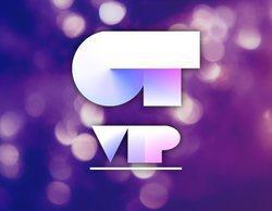 Gestmusic prepara 'Aquí estoy yo (de nuevo)', la versión VIP de 'OT'
