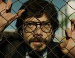 Netflix ficha en exclusiva a Álex Pina, el creador de 'La Casa de Papel'