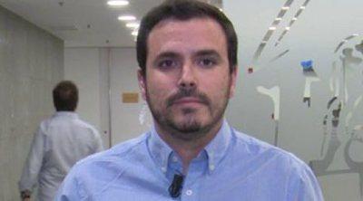 """Alberto Garzón carga contra los Borbones en 'Al rojo vivo': """"Está constatado que son unos ladrones"""""""