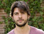'Tu cara me suena 7': Jordi Coll, sexto concursante confirmado del programa de Antena 3