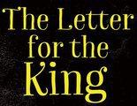 """Carta al rey"": Netflix prepara la adaptación de la exitosa novela de Tonke Dragt"