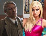 Emmy 2018: La 'Marca España' triunfa con las nominaciones de Penélope Cruz y Antonio Banderas