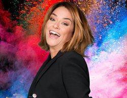 'Viva la vida' renueva por una temporada más en Telecinco y mantiene la producción a cargo de Cuarzo