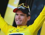 El Tour de Francia destaca en Teledeporte, pero no impide que 'Fatmagül' lidere