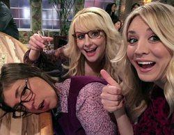 Emmy 2018: 'The Big Bang Theory' recibe una tercera nominación inesperada tras un fallo de la Academia
