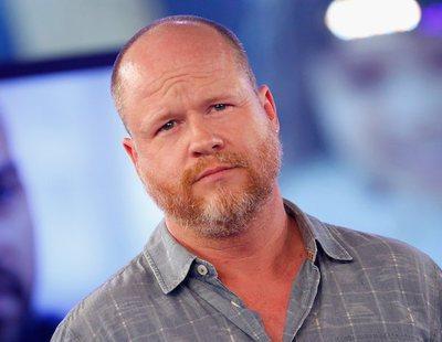 HBO encarga un drama de ciencia ficción creado por Joss Whedon