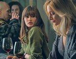 Starz renueva 'Sweetbitter' por una segunda temporada