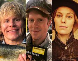 'The Righteous Gemstones': Cassidy Freeman, Tony Cavalero y Tim Baltz nuevos fichajes de la serie