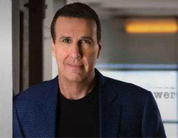 'Whistleblower' se estrena en CBS como segunda opción y supera a 'Quantico', que cae ligeramente