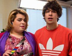'Paquita Salas': Las escenas inéditas que no se vieron en la segunda temporada de la serie de Netflix