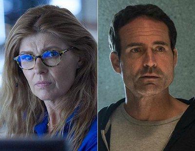 Cuatro pone fecha de estreno a '9-1-1' y la segunda temporada de 'Wayward Pines'