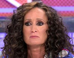 "Dulce, contra Isabel Pantoja en 'Sábado Deluxe': ""Prohibió a Kiko Rivera acudir al bautizo"""