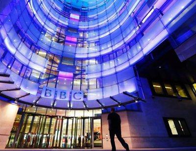 La televisión británica pide al Gobierno que aclare cómo le afectará el Brexit