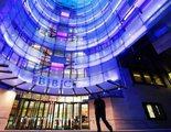 Las emisoras británicas piden que el gobierno aclare el plan del Brexit respecto a los medios audiovisuales