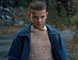 """'Stranger Things': El equipo de la serie habla de la tercera temporada: """"será la más oscura"""""""