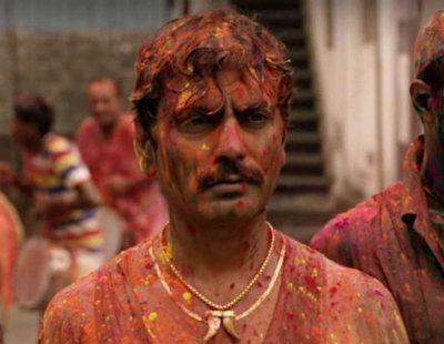 Un político indio demanda a Netflix por injurias en una escena de 'Juegos sagrados'