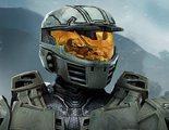 """""""Halo"""": Showtime da luz verde a la adaptación televisiva del videojuego"""