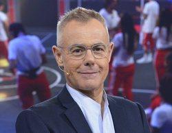 'Hechos reales', el nuevo programa de Jordi González en Telecinco, se estrenará el miércoles 25 de julio