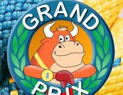 9 razones por las que 'El Grand Prix del Verano' debería volver a la televisión