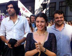 Así ha sido el final de 'Fatmagül': Una importante dosis de justicia y un trasfondo que no se olvida