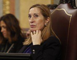 El Congreso rechaza la renovación del Consejo de Administración de RTVE por un voto