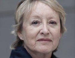 Muere Yvonne Blake, Presidenta de Honor de la Academia de Cine, a los 78 años