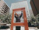 Madrid colocará una cabina roja como homenaje al director y guionista Antonio Mercero