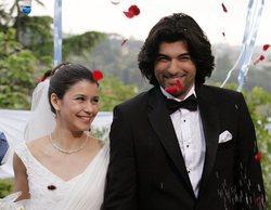 'Fatmagül': Nova emite el último capítulo de la telenovela más vista de su historia el 18 de julio