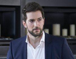 'Ransom' renueva por una tercera temporada en CBS