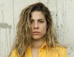 'Vis a vis': Miriam Rodríguez, de 'OT 2017', estará en la cuarta temporada de la serie