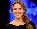 De 'Al salir de clase' a 'Tidelands': La trayectoria televisiva de Elsa Pataky